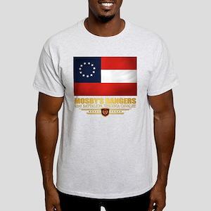 Mosbys Cavalry T-Shirt