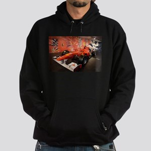 formula 1 Sweatshirt