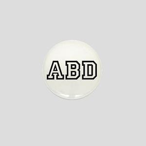 ABD Mini Button