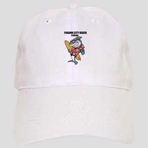 Panama City Beach, Florida Baseball Cap