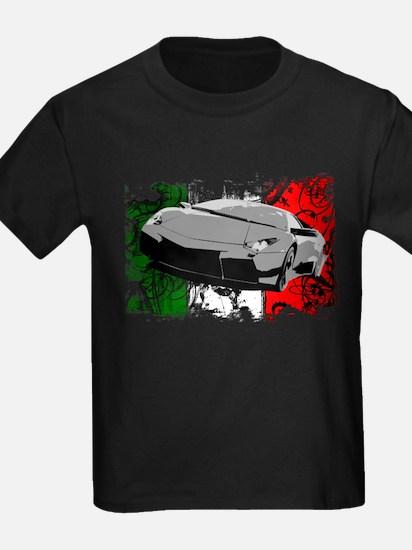 Lambo Reventon T-Shirt