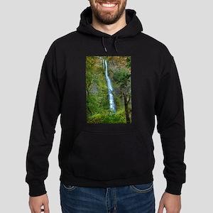 Starvation Creek Falls Hoodie