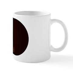 Mug: Chocolate Fondue Day