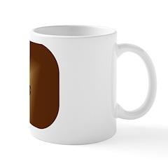 Mug: Molasses Bar Day