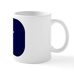 Mug: Don't Cry Over Spilled Milk Day