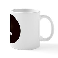 Mug: Chocolate Mint Day