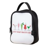 drinks_holiday_CP Neoprene Lunch Bag