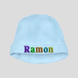 Ramon Shiny Colors baby hat