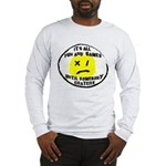 Fun & Games Long Sleeve T-Shirt