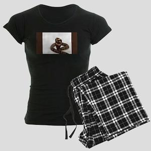 Cobra Pajamas