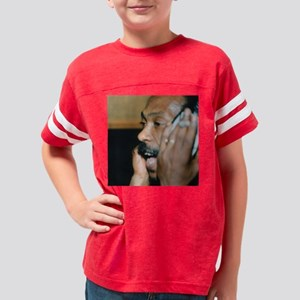 gene-rondo Youth Football Shirt