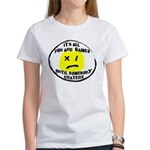 Fun & Games Women's T-Shirt
