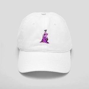 Geisha - Anime - Japan Baseball Cap
