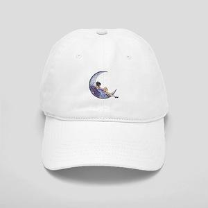 A Fairy Moon Cap
