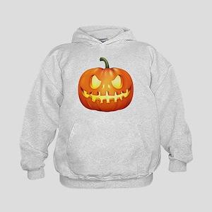 Halloween - Jackolantern Hoodie