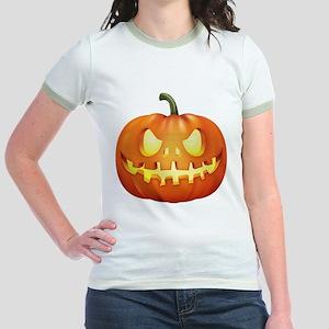Halloween - Jackolantern T-Shirt