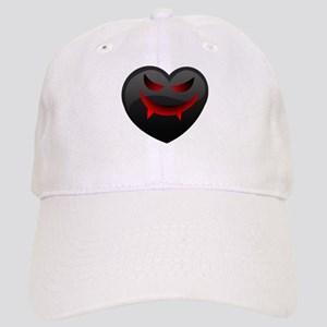 Halloween - Vampire Baseball Cap