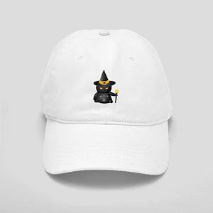 Halloween - Warlock Baseball Cap