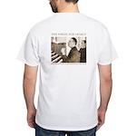 vfllogo T-Shirt