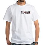 MacComm (2013) T-Shirt