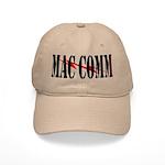 MacComm (2013) Baseball Cap