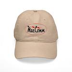 Mac Comm Cap