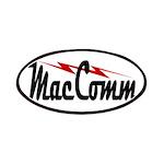 MacComm Patches