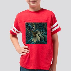 Birds of a Feather Youth Football Shirt