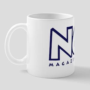 N64 Magazine  Mug