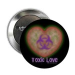 Toxic Love Button