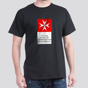 Hospitaller222 T-Shirt