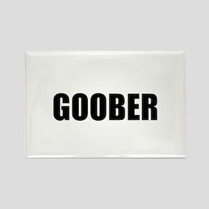 Goober Magnets