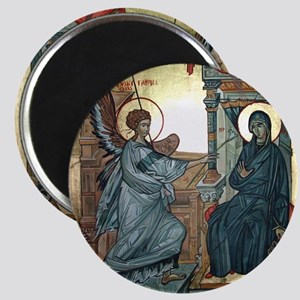 Annunciation Magnets