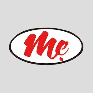 Vietnamese Mother - Me ~ Tieng Viet Language Patch