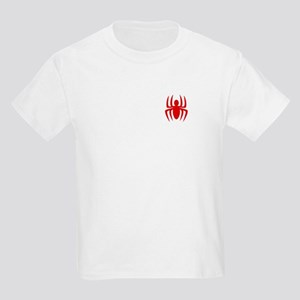 OOPTEE 349 T-Shirt
