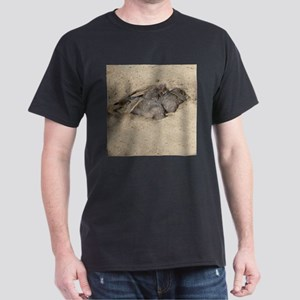peccaries Dark T-Shirt