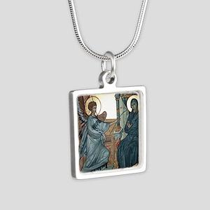 Annunciation Necklaces
