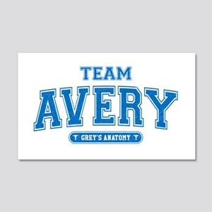 avery wall decals cafepress