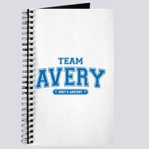 avery notebooks cafepress
