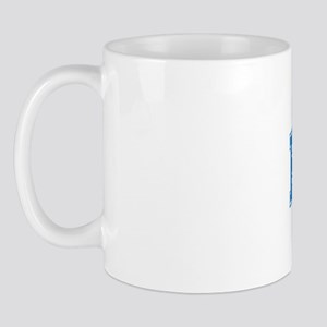 Grey's Anatomy Team Karev Mug