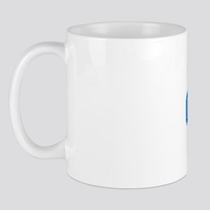 Grey's Anatomy Team O'Malley Mug