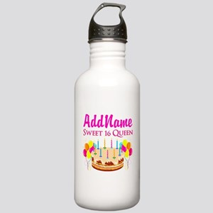 CELEBRATE 16 Stainless Water Bottle 1.0L