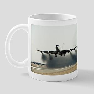 AAAAA-LJB-227-ABC Mugs