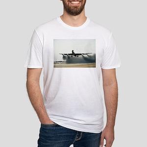 AAAAA-LJB-227-ABC T-Shirt