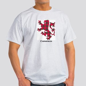 Lion - Cameron Light T-Shirt