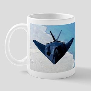 AAAAA-LJB-229-ABC Mugs