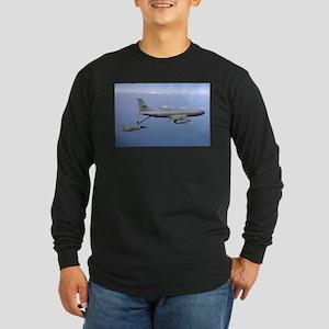 AAAAA-LJB-231-ABC Long Sleeve T-Shirt