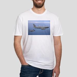 AAAAA-LJB-231-ABC T-Shirt
