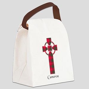 Cross - Cameron Canvas Lunch Bag