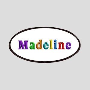 Madeline Shiny Colors Patch
